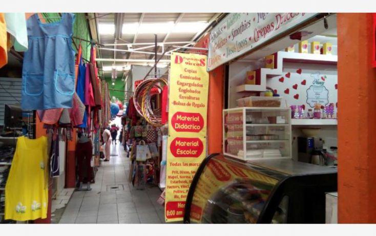 Foto de local en venta en benito juarez oriente, arboledas, san juan del río, querétaro, 1985408 no 09