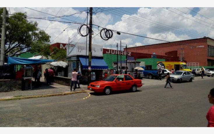 Foto de local en venta en benito juarez oriente, arboledas, san juan del río, querétaro, 1985408 no 11
