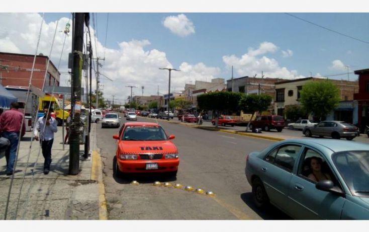 Foto de local en venta en benito juarez oriente, arboledas, san juan del río, querétaro, 1985408 no 12