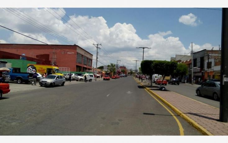 Foto de local en venta en benito juarez oriente, arboledas, san juan del río, querétaro, 1985408 no 13