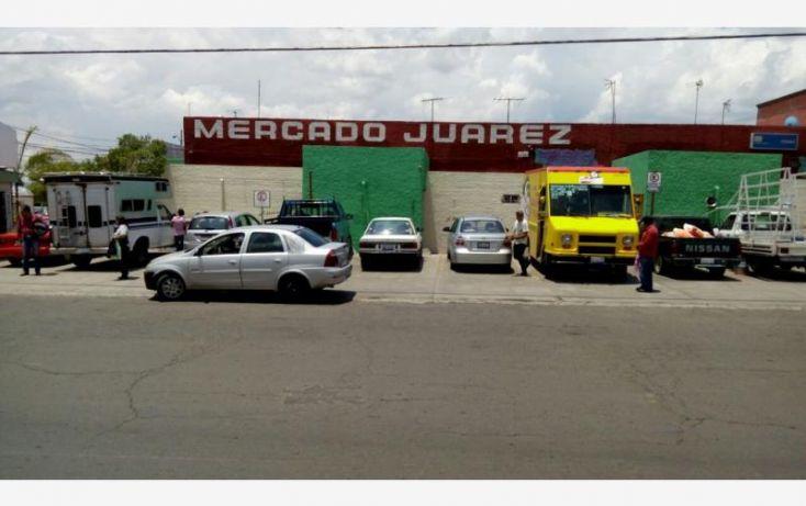 Foto de local en venta en benito juarez oriente, arboledas, san juan del río, querétaro, 1985408 no 14