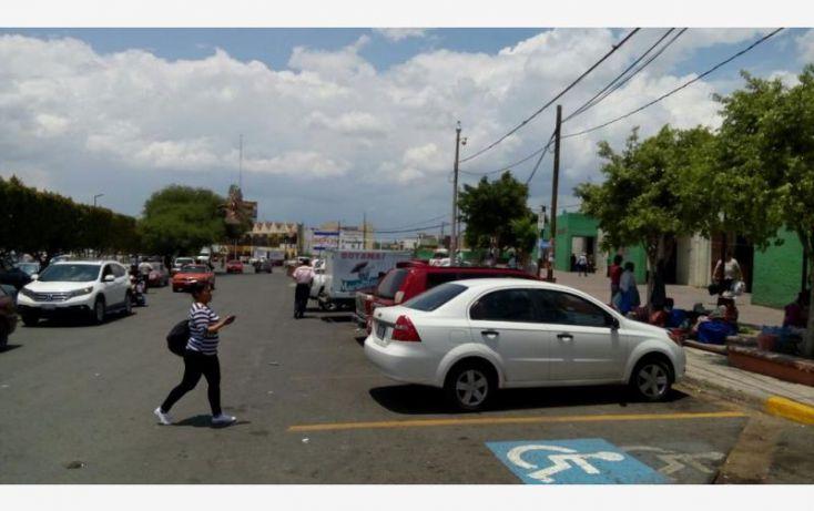 Foto de local en venta en benito juarez oriente, arboledas, san juan del río, querétaro, 1985408 no 15