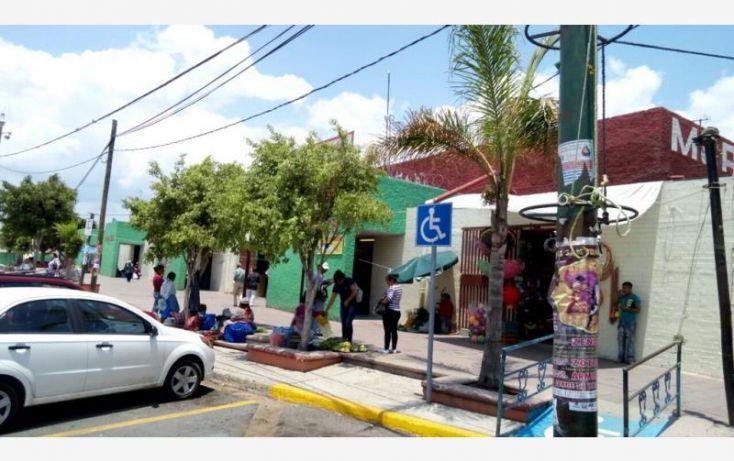 Foto de local en venta en benito juarez oriente, arboledas, san juan del río, querétaro, 1985408 no 17