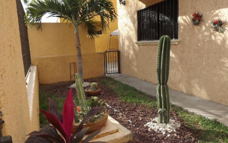 Foto de casa en venta en, benito juárez oriente, la paz, baja california sur, 1289577 no 02