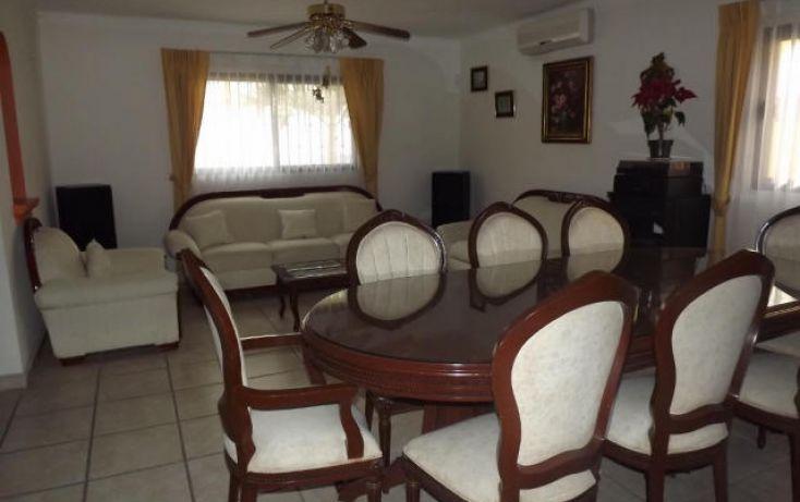 Foto de casa en venta en, benito juárez oriente, la paz, baja california sur, 1289577 no 03