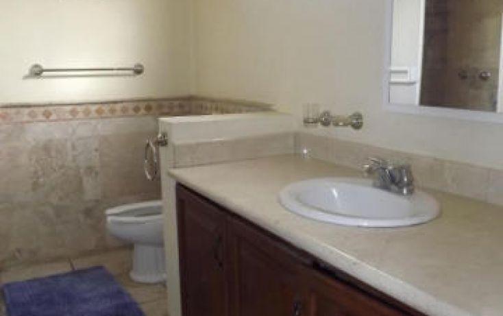 Foto de casa en venta en, benito juárez oriente, la paz, baja california sur, 1289577 no 07