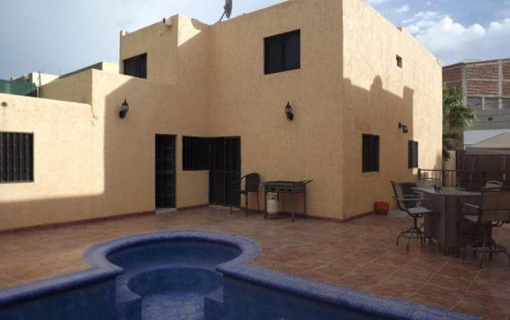 Foto de casa en venta en, benito juárez oriente, la paz, baja california sur, 1289577 no 09