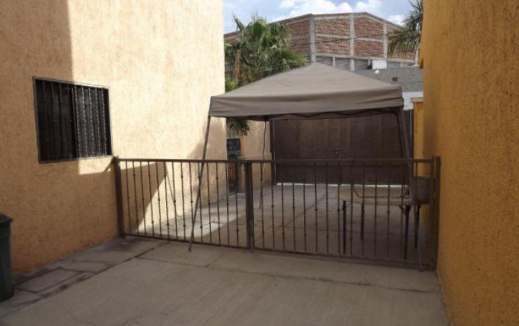 Foto de casa en venta en, benito juárez oriente, la paz, baja california sur, 1289577 no 10