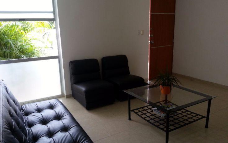 Foto de casa en renta en, benito juárez ote, mérida, yucatán, 1125311 no 01
