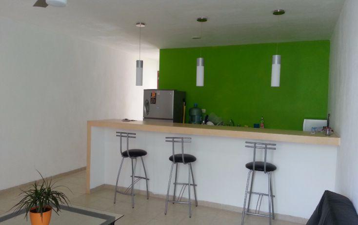 Foto de casa en renta en, benito juárez ote, mérida, yucatán, 1125311 no 02