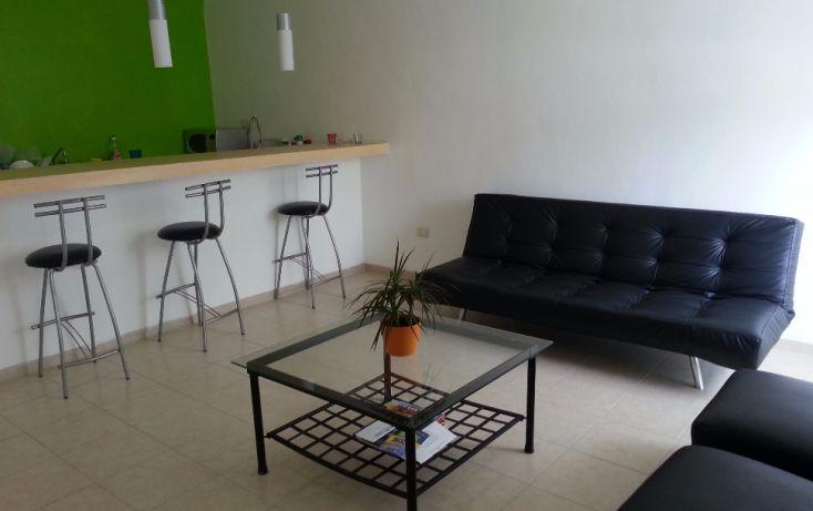 Foto de casa en renta en, benito juárez ote, mérida, yucatán, 1125311 no 04