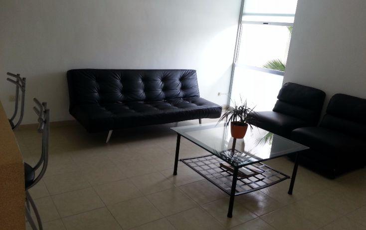 Foto de casa en renta en, benito juárez ote, mérida, yucatán, 1125311 no 06