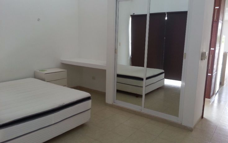 Foto de casa en renta en, benito juárez ote, mérida, yucatán, 1125311 no 07