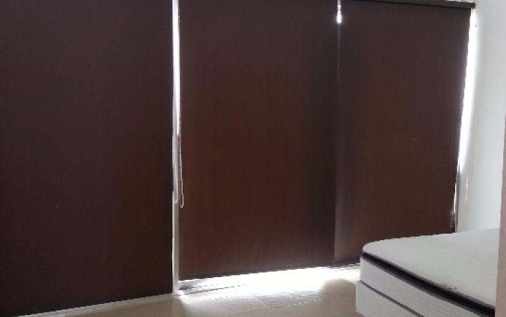 Foto de casa en renta en, benito juárez ote, mérida, yucatán, 1125311 no 09