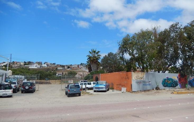 Foto de terreno comercial en venta en  , benito ju?rez, playas de rosarito, baja california, 1213631 No. 02