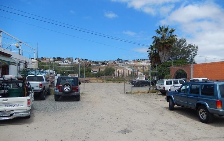 Foto de terreno comercial en venta en  , benito ju?rez, playas de rosarito, baja california, 1213631 No. 05