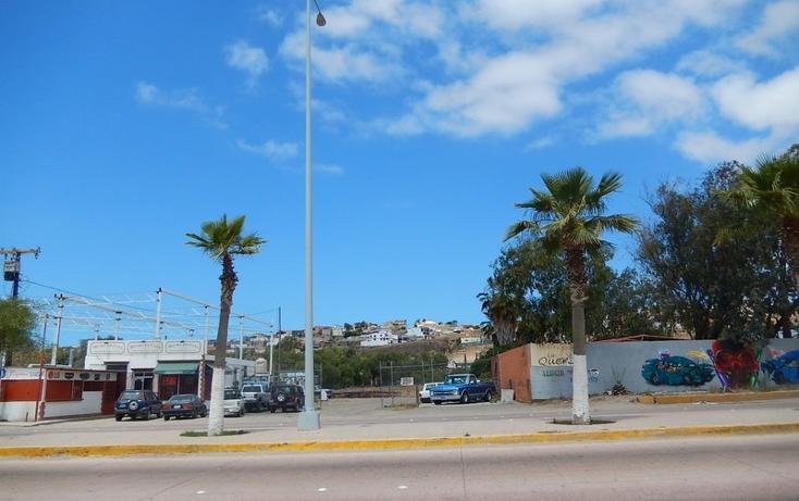 Foto de terreno comercial en venta en  , benito ju?rez, playas de rosarito, baja california, 1213631 No. 06