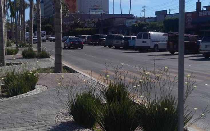 Foto de local en venta en boulevard benito juarez , benito juárez, playas de rosarito, baja california, 2731878 No. 01