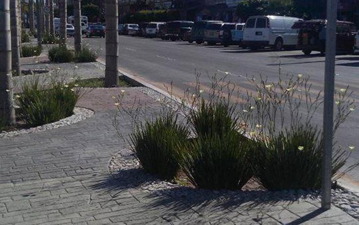 Foto de local en venta en boulevard benito juarez , benito juárez, playas de rosarito, baja california, 2731878 No. 03