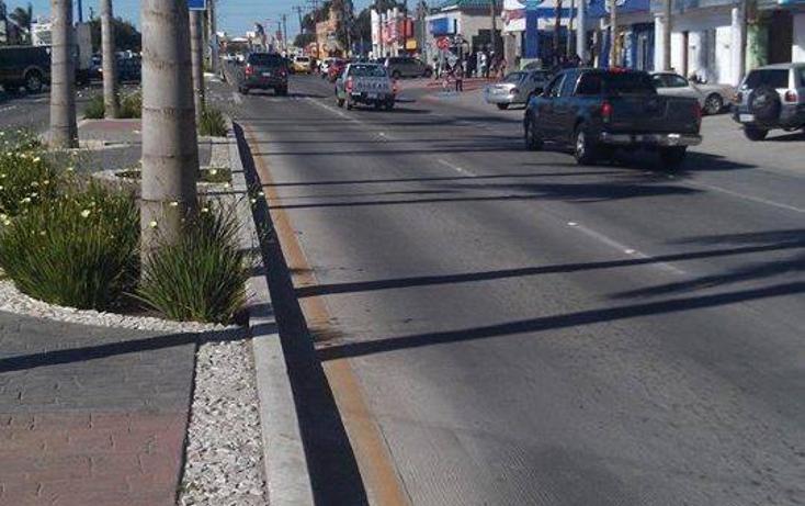 Foto de local en venta en boulevard benito juarez , benito juárez, playas de rosarito, baja california, 2731878 No. 06