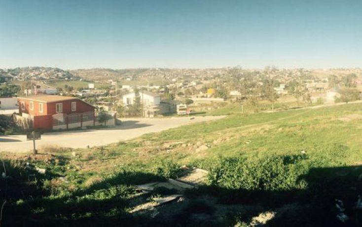 Foto de terreno habitacional en venta en, benito juárez, playas de rosarito, baja california norte, 1638176 no 02