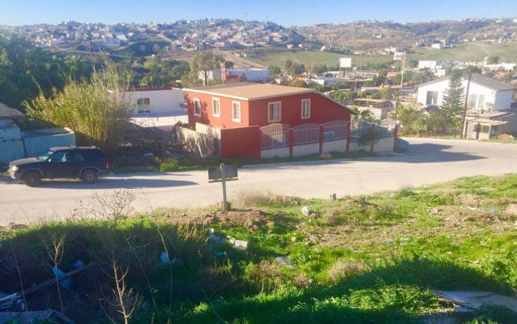 Foto de terreno habitacional en venta en, benito juárez, playas de rosarito, baja california norte, 1638176 no 03