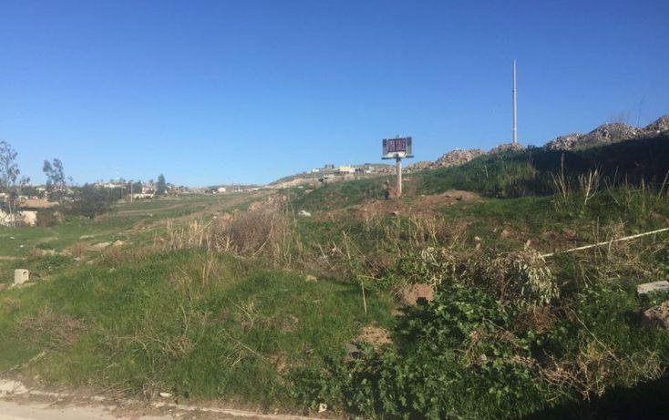 Foto de terreno habitacional en venta en, benito juárez, playas de rosarito, baja california norte, 1638176 no 04