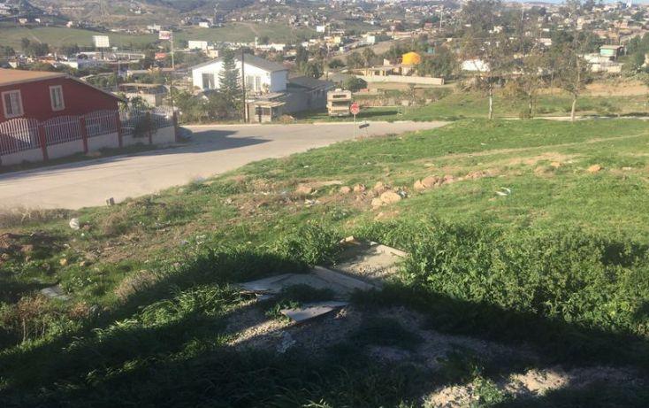 Foto de terreno habitacional en venta en, benito juárez, playas de rosarito, baja california norte, 1638176 no 05
