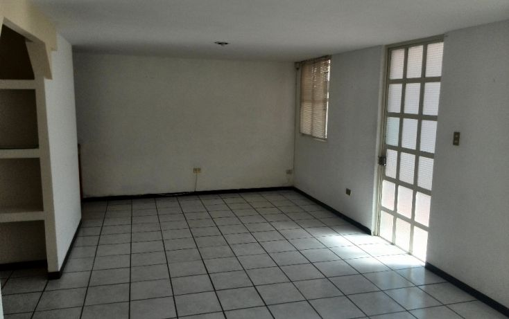 Foto de departamento en venta en, benito juárez, puebla, puebla, 1050685 no 02