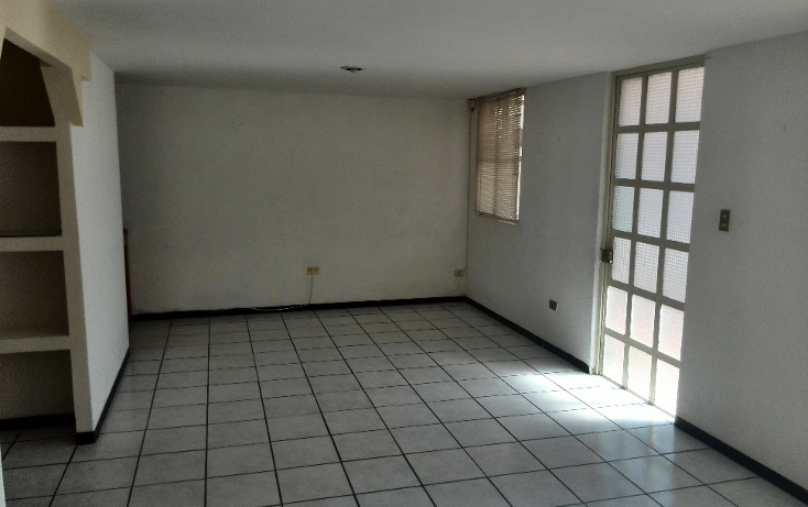 Foto de departamento en venta en  , benito juárez, puebla, puebla, 1050685 No. 02