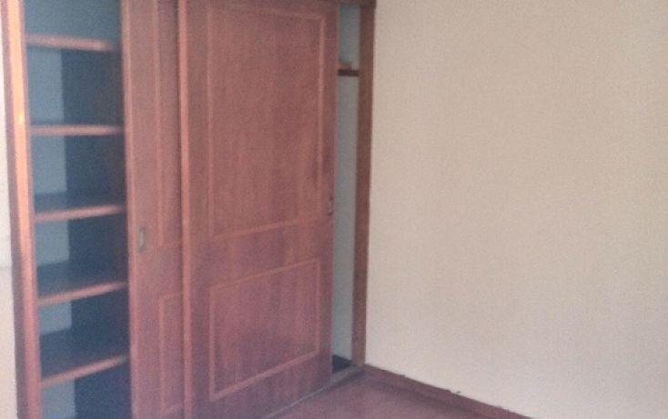 Foto de departamento en venta en, benito juárez, puebla, puebla, 1050685 no 04