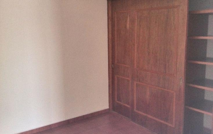 Foto de departamento en venta en, benito juárez, puebla, puebla, 1050685 no 05