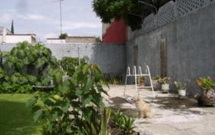 Foto de casa en venta en  , benito juárez, puebla, puebla, 1070907 No. 04