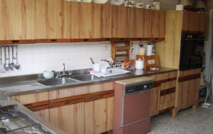 Foto de casa en venta en  , benito juárez, puebla, puebla, 1070907 No. 05