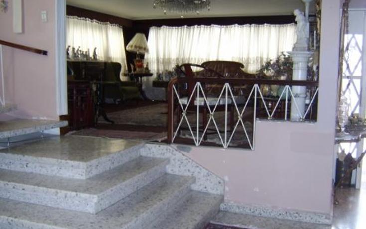 Foto de casa en venta en  , benito juárez, puebla, puebla, 1070907 No. 07