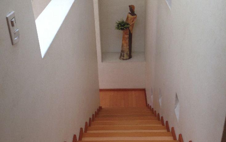 Foto de casa en renta en, benito juárez, puebla, puebla, 1082773 no 03