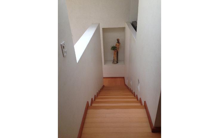Foto de casa en renta en  , benito ju?rez, puebla, puebla, 1082773 No. 03