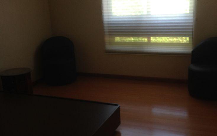 Foto de casa en renta en, benito juárez, puebla, puebla, 1082773 no 04