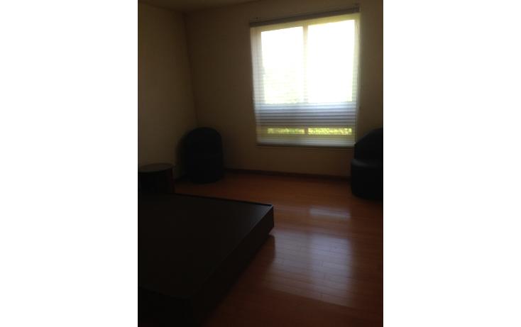 Foto de casa en renta en  , benito ju?rez, puebla, puebla, 1082773 No. 04