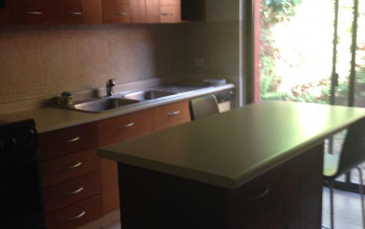 Foto de casa en renta en, benito juárez, puebla, puebla, 1082773 no 05