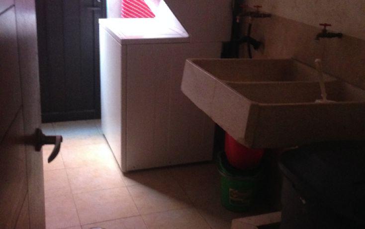 Foto de casa en renta en, benito juárez, puebla, puebla, 1082773 no 06