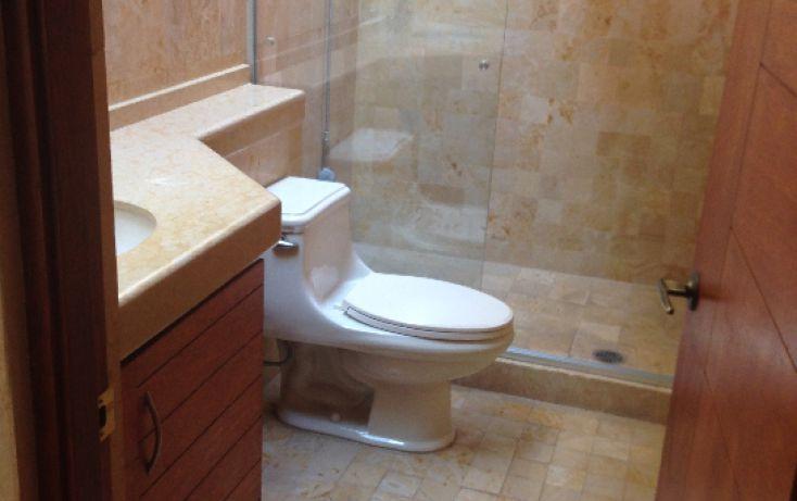 Foto de casa en renta en, benito juárez, puebla, puebla, 1082773 no 07