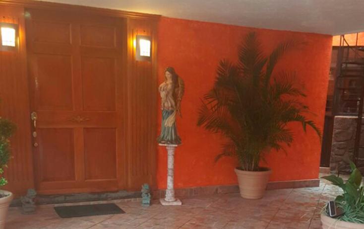 Foto de casa en venta en  , benito juárez, puebla, puebla, 1789038 No. 03