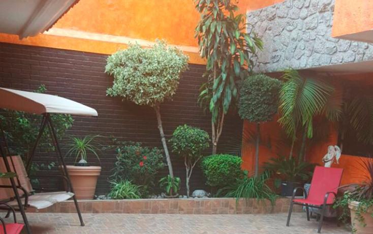Foto de casa en venta en  , benito juárez, puebla, puebla, 1789038 No. 05