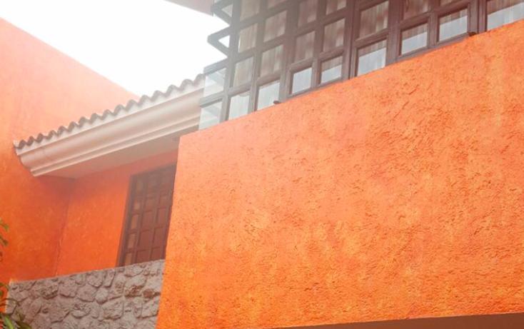 Foto de casa en venta en  , benito juárez, puebla, puebla, 1789038 No. 07
