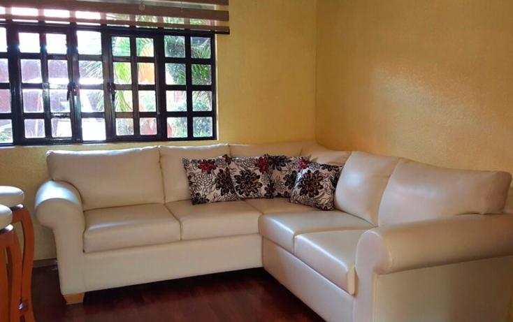 Foto de casa en venta en  , benito juárez, puebla, puebla, 1789038 No. 10
