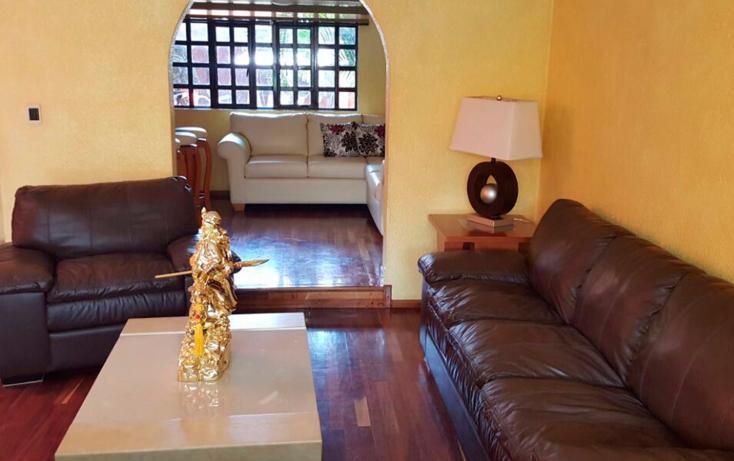 Foto de casa en venta en  , benito juárez, puebla, puebla, 1789038 No. 11
