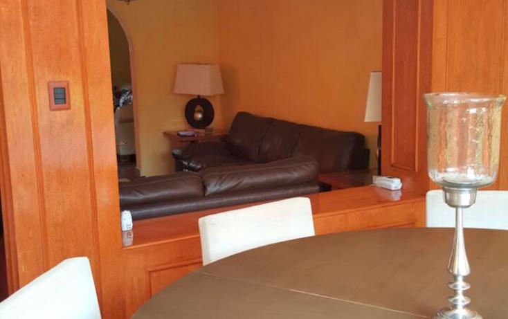 Foto de casa en venta en  , benito juárez, puebla, puebla, 1789038 No. 15