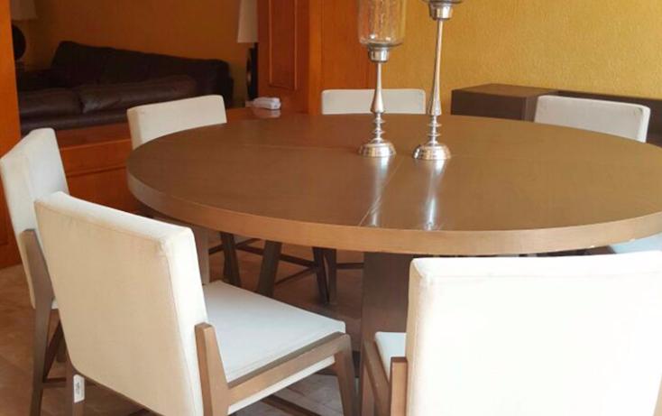 Foto de casa en venta en  , benito juárez, puebla, puebla, 1789038 No. 16