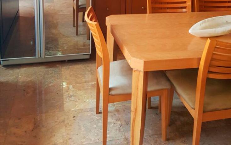 Foto de casa en venta en  , benito juárez, puebla, puebla, 1789038 No. 23